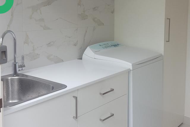 Laundry_OneStop_gr