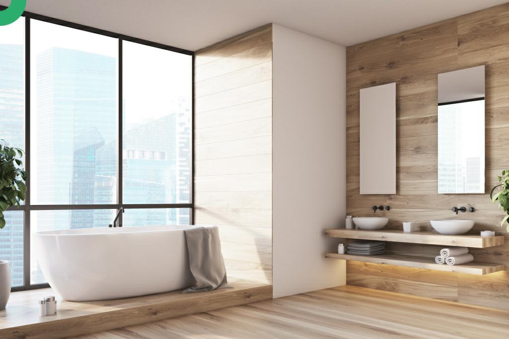 OneStopRenovate_Bathroom11g