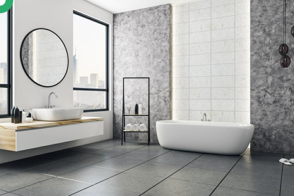 OneStopRenovate_Bathroom1g