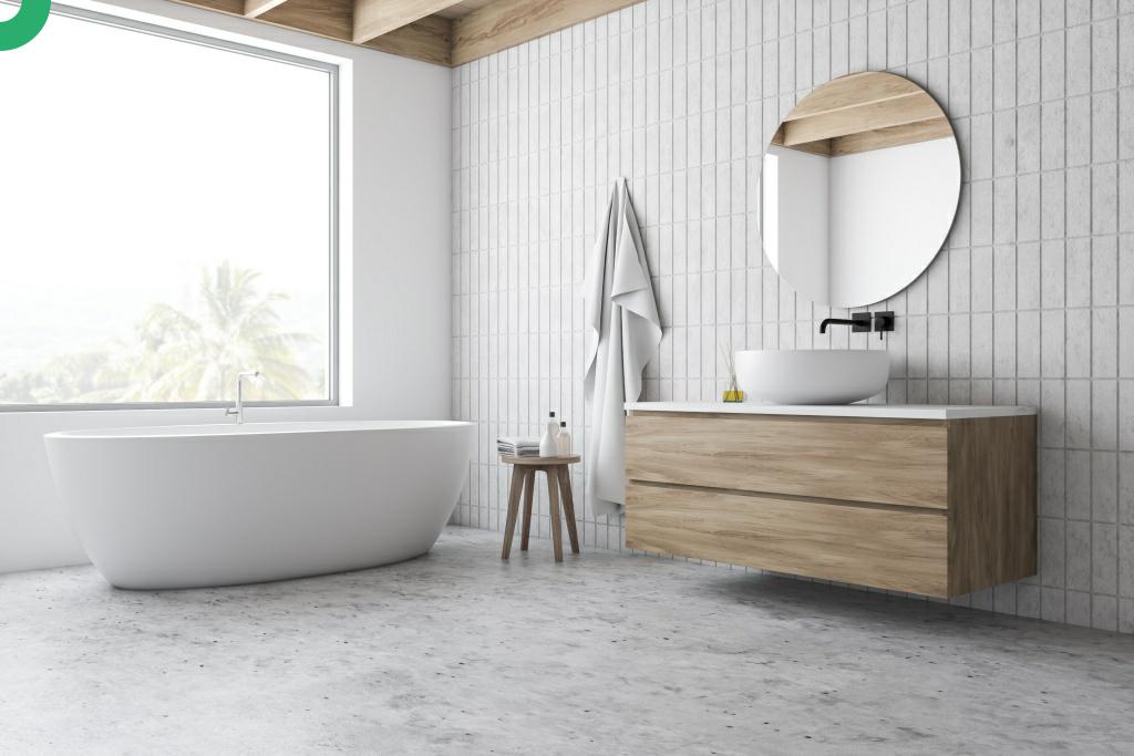 OneStopRenovate_Bathroom6g