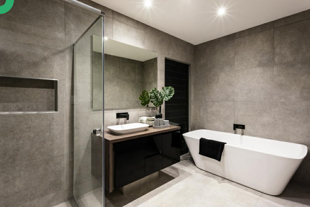 OneStopRenovate_Bathroom7g