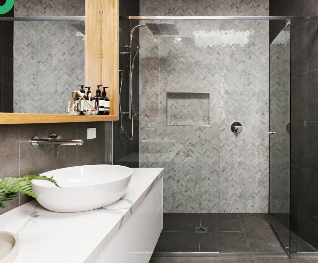 OneStopRenovate_Bathroom8g