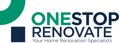OneStopRenovate_logo