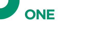 One Stop Renovate
